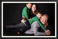 Family photography, Weybridge photography, MariAnnG Photography, Children, Portrait,