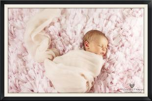 MariAnnG Photography, Newborn photography, Weybridge, Surrey, Portrait